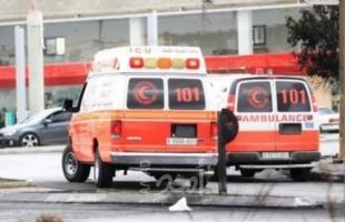 وفاة مواطن مشنوقاً بظروف غامضة في القدس
