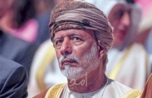 """إيران تقدم لسلطنة عمان مقترحًا لإبرام اتفاق """"عدم اعتداء"""" في المنطقة"""