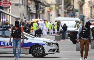 وكالات: احتجاجات في باريس للمطالبة بمنح إقامات للمهاجرين وتسوية أوضاعهم