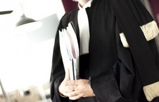غزة.. نقابة المحامين تُصدر تحذيراً مهماً بشأن الحقوق العمالية داخل إسرائيل