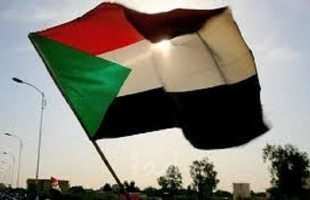 المعارضة السودانية تعلن استعدادها لبحث مسألة قيادة المجلس السيادي مع الحكام العسكريين