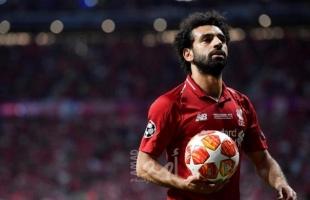بالفيديو - بينها رائعة صلاح.. أجمل أهداف الجولة السادسة بدوري أبطال أوروبا