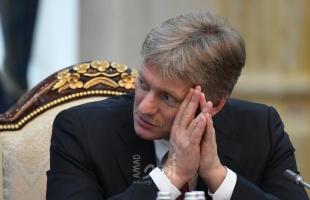 الكرملين يعلق على مخاوف واشنطن من إمكانات روسيا ونشاطها في الفضاء