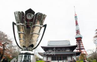 رسميا.. الصين تستضيف كأس آسيا 2023