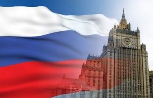 الخارجية الروسية: نلتزم بتنفذ أحكام معاهدة حظر التجارب النووية على عكس أمريكا