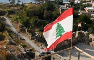 لبنان يطلق خطة لمكافحة العمالة الأجنبية غير الشرعية على أراضيه