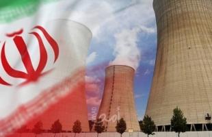 """""""رويترز"""": طهران وواشنطن و""""4+1"""" يعملون على إحياء الاتفاق النووي بحلول الصيف"""