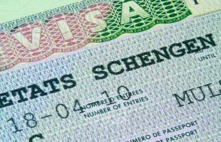 """يبدأ سريانها بــ 2020.. تعديلات """"جديدة"""" على تأشيرة """"شينغن"""" الأوروبية"""
