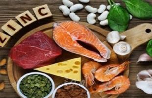 أطعمة لتقوية مناعتك وتحسين صحتك.. تعرف
