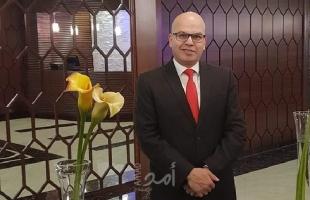 """بيت لحم: محكمة عوفر جلسة محاكمة جديدة لـ""""فريد الأطرش"""""""