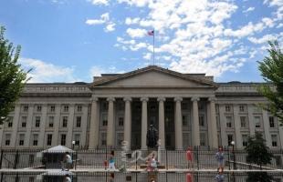 واشنطن تفرض عقوبات جديدة على 16 فرداً وكياناً على علاقة بسوريا