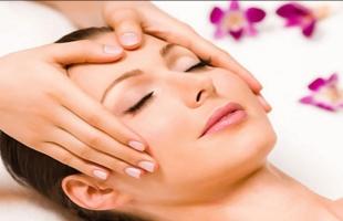5 طرق للتخلص من نحافة الوجه
