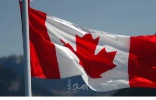 """فرانس برس: كندا ستقدم نحو 70 مليون دولار أمريكي لمساعدة """"الأونروا"""""""