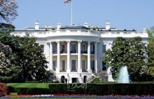 البيت الأبيض ينتقد السلطات الصحية الأمريكية لتأخرها بفحوصات كورونا