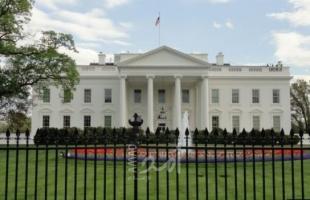 """البيت الأبيض:  اتهام """"نيويورك تايمز"""" روسيا بتمويل """"طالبان"""" باطل"""