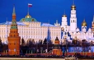 """الكرملين يرد على تصريحات لندن بشأن """"التهديد الروسي"""""""