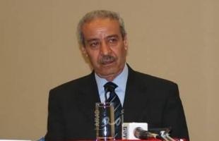 """شخصيات وفصائل فلسطينية: وعد بلفور جريمة استعمارية أسست لارتكاب جرائم """" هولوكوست فلسطيني"""" متواصل"""
