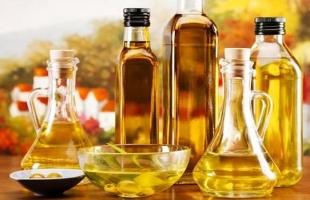 5 مشروبات طبيعية للتخسيس