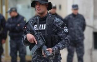 """مقتل ثلاثة """"إرهابيين"""" بينهم قيادي داعشي و إمراة في تونس قرب الحدود مع الجزائر"""
