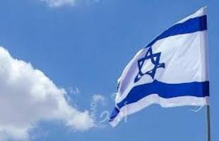 قلق إسرائيلي من إدانة أممية جديدة بشأن توفير اللقاح للفلسطينيين