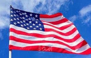 أمريكا تخفف توصيات السفر لـ 61 دولة