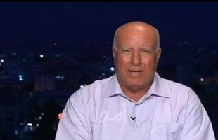 انتخابات إسرائيلية على أنغام الانتخابات الأمريكية