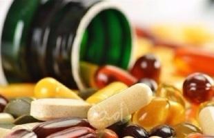 """دراسة تكشف دور فيتامين """"أ"""" في علاج فقدان البصر المبكر لمرضى السكري"""