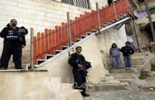 """""""تسريب العقارات"""" في القدس.. تهديد وجودي للفلسطينيين"""