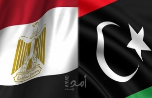 مختص: زيارة الوفد المصري لطرابلس رسالة قوية لتركيا وهذا هو السيناريو المقبل في ليبيا - فيديو