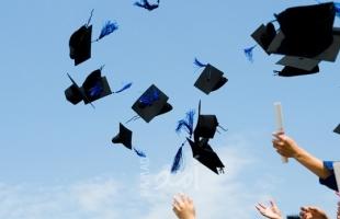 مؤسسة ياسر عرفات تعلن عن توفر منح دراسية لمرحلة البكالوريوس