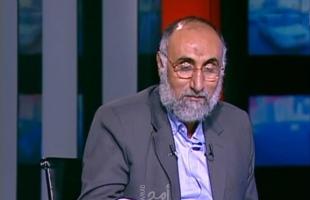 أبو سمره:  القرارات العنصرية ضد اللاجئين الفلسطينين في لبنان تنفيذ لمخططات إسرائيل