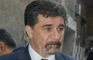 السفير عبد الهادي يبحث مع وزير الإعلام السوري آخر مستجدات القضية الفلسطينية