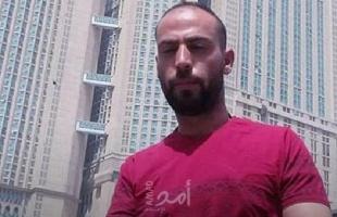 """""""العليا الاسرائيلية"""" ترفض  تحديد موعد لتسليم جثمان الشهيد نصار طقاطقة"""