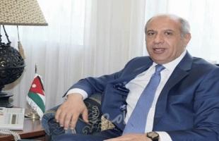 بعد عامين على خفض التمثيل الدبلوماسي.. الأردن يعين زيد اللوزي سفيرًا لدى قطر