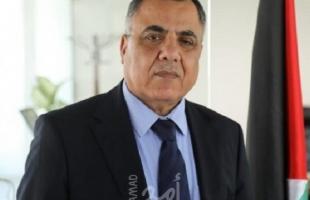 حكومة رام الله: اعتقال الهدمي واستدعاء غيث سياسة بائسة تعكس حالة الإفلاس في التعامل مع القدس