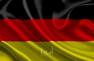 ألمانيا تشكك بجدوى المشاركة في مهمة أمريكية بمضيق هرمز