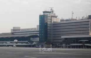 مصر تستقبل أول رحلة طيران قادمة من الدوحة