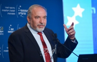 شروط جديدة يضعها ليبرمان لدخوله في أي حكومة إسرائيلية جديدة