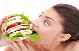 طريقة جديدة لإنقاص الوزن عبر تناول الدهون