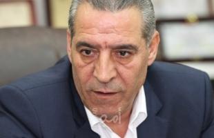 الشيخ: لن نقبل أن نكون جسر عبور الواهمين في مجلس لا يحتكم ولا يطبق قراراته