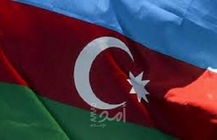 أذربيجان تعلن سيطرتها على ثانى أكبر مدن إقليم قرة باغ وأرمينيا تنفى