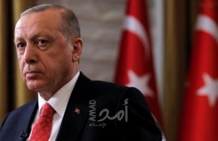 بلاغ للنائب العام المصري لوضع أردوغان على قوائم الترقب والوصول