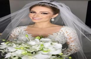 فى يوم زفافك.. 5 نصائح تجعلك ملكة