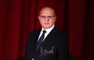 الخضري: سلطات الاحتلال تمنع إدخال أكثر من 3 آلاف حاوية بضائع لغزة