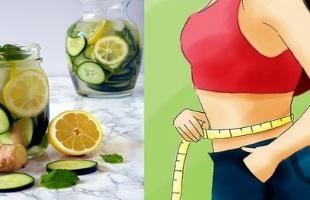 لإنقاص وزنك في الشتاء .. 5 قواعد صحية يجب اتباعها