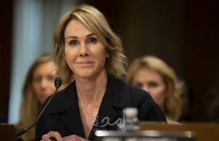 مجلس الشيوخ الأمريكي يصادق على تعيين زوجة الملياردير كرافت سفيرة بالأمم المتحدة