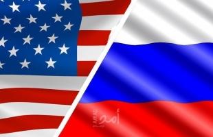 الخارجية الروسية: موسكو قلقة بشأن اختبار أمريكا لصواريخ كانت محظورة