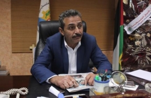 كحيل: دعوة الرئيس عباس للاستثمار تتعارض مع سياسات الحكومة الخاطئة