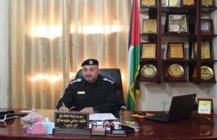 مسؤول شرطة رفح لـ 6 سنوات.. وكالة: مصر تحتجز مسؤولا أمنيا حمساوياً