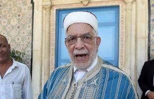 """النهضة ترشح مورو المنادي بـ فك الارتباط"""" عن الإخوان المسلمين للرئاسة التونسية"""